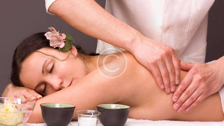 LPG masaža