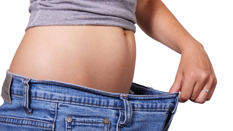 Hujšanje in oblikovanje telesa: Kakšen je vaš cilj?